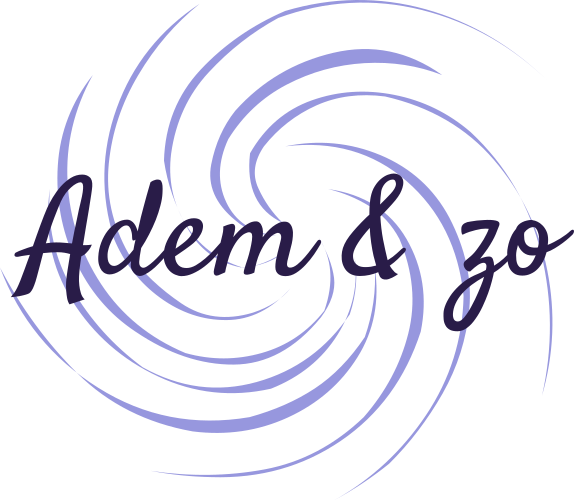 Adem & zo, praktijk voor energetische therapie